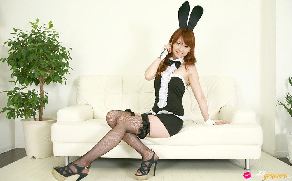 titten-fett-free-porn-bunnies-asiatisches-jugendlich-amateur-redneck-frau