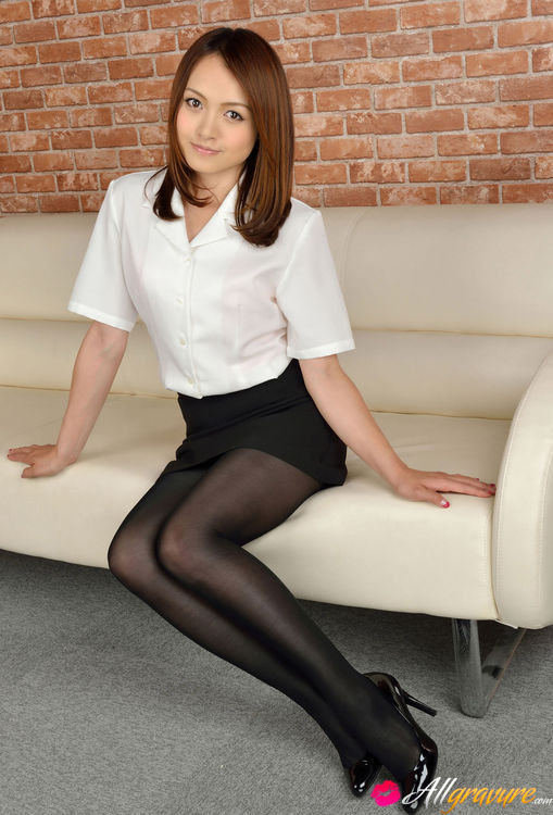That necessary, Sexy office stockings