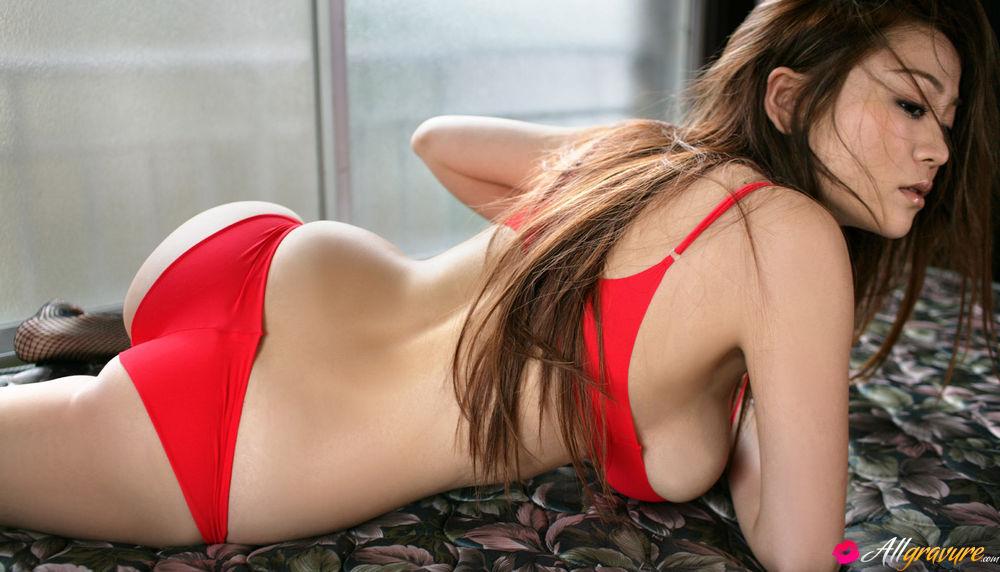 Big huge tits girlfriend
