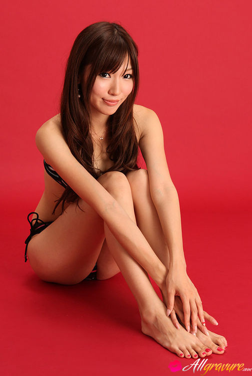 Can not Sexy asian girls long legs