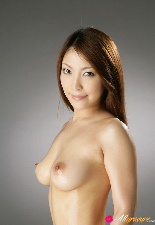 Off taking clothes naked women