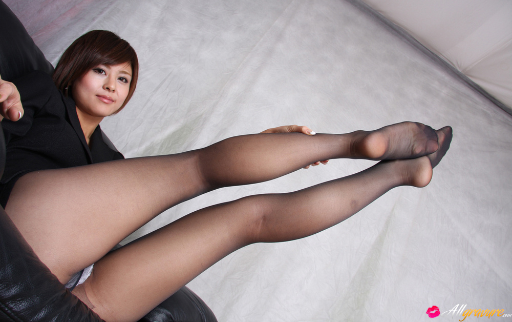Creepshot upskirt no panties