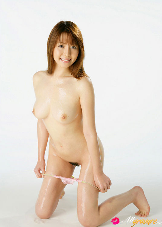 Free videos nude women fucking