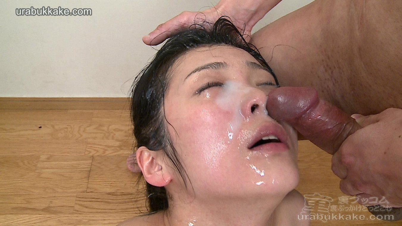 Free sex videos with creampies