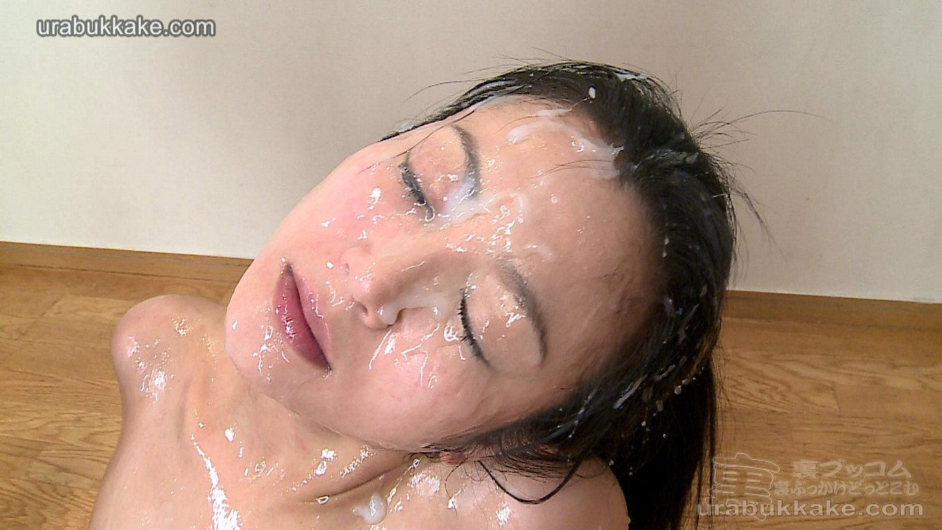 have faced it. japanese mom multiple orgasm remarkable, very much the