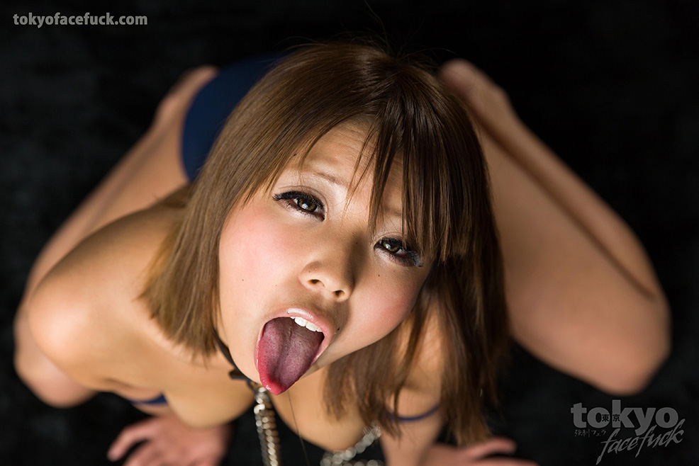 Japanese cumshot gallery many