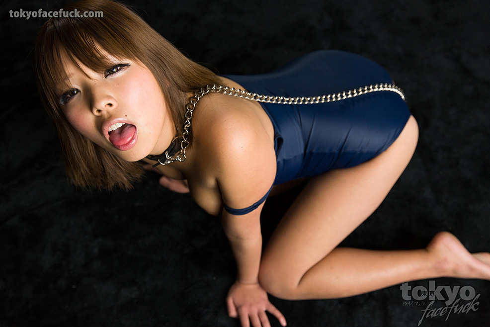 Japanese cumshot gallery