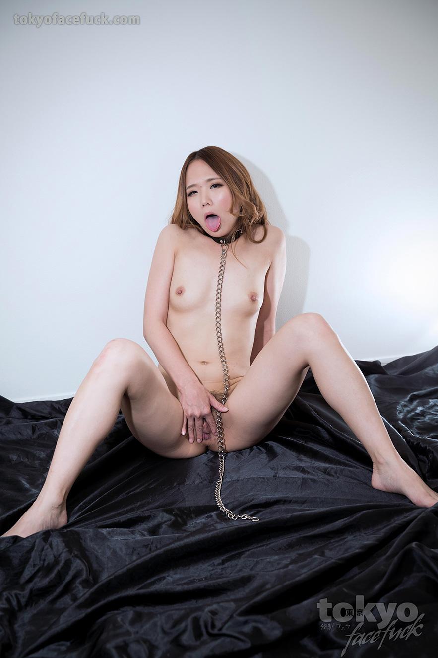 Naked sex pic of matsumoto fucked hard, meg tilly nude butt