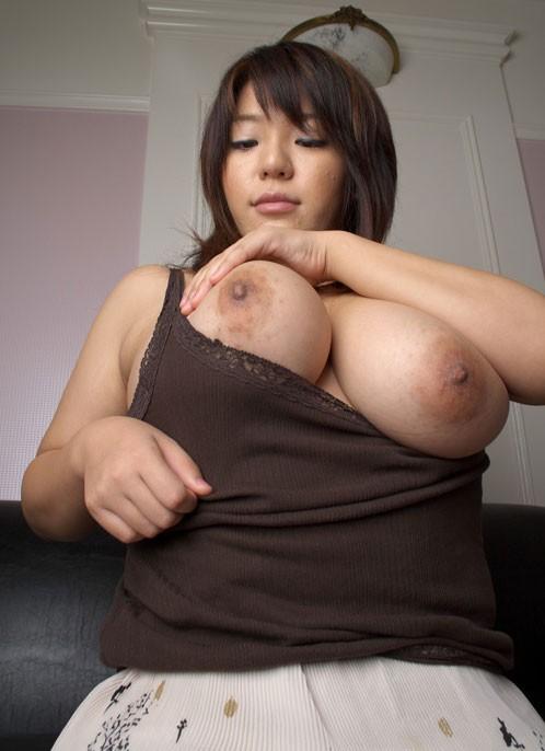 Sexy girls rubbing gif