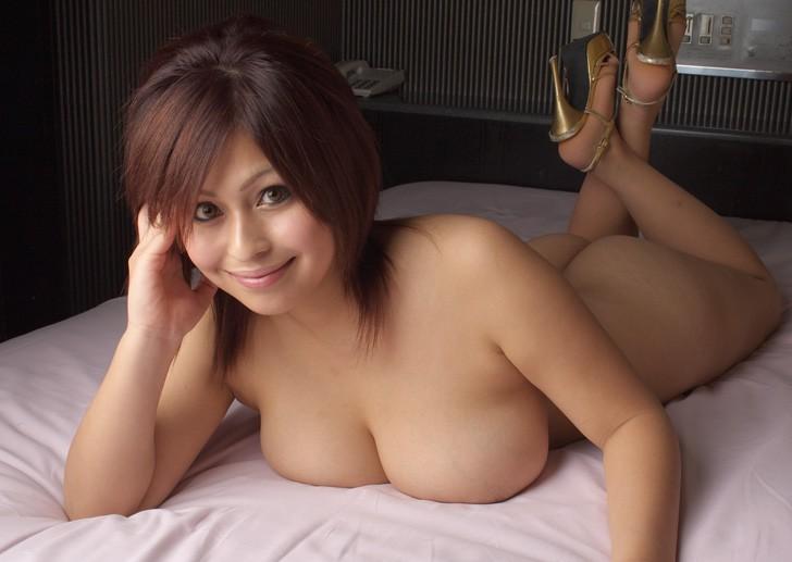 Lingerie nude indo