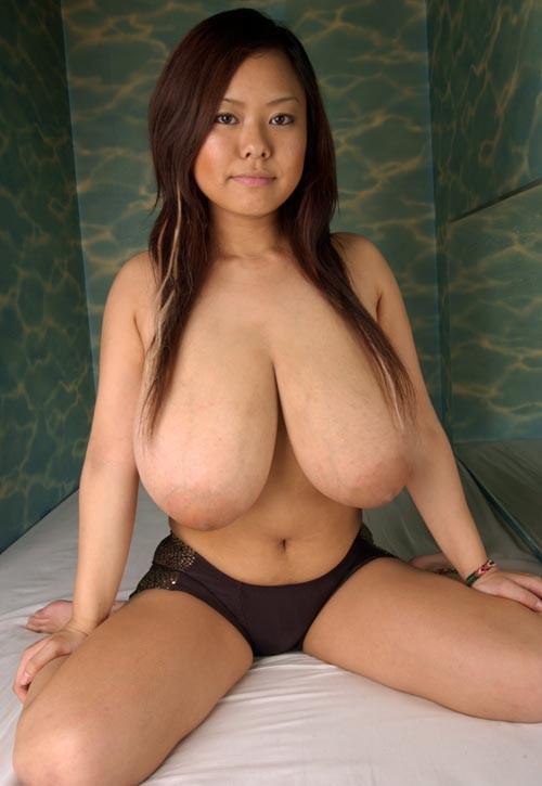 Big tit asian lesbians lactating