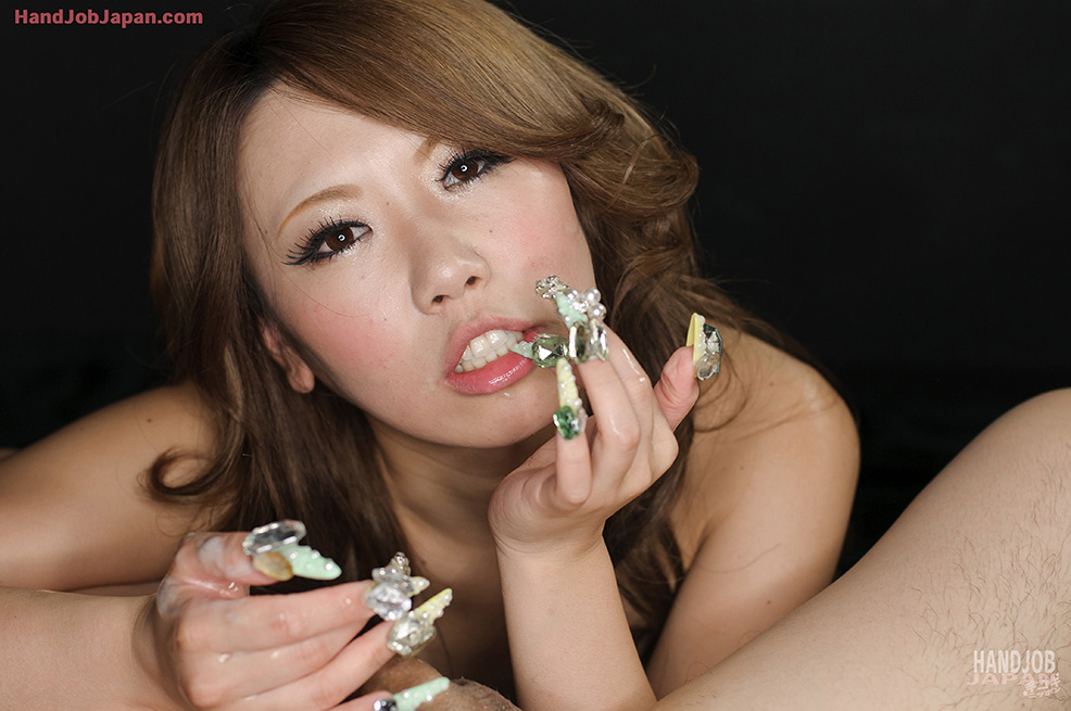 All became Hot asian swallow cum opinion