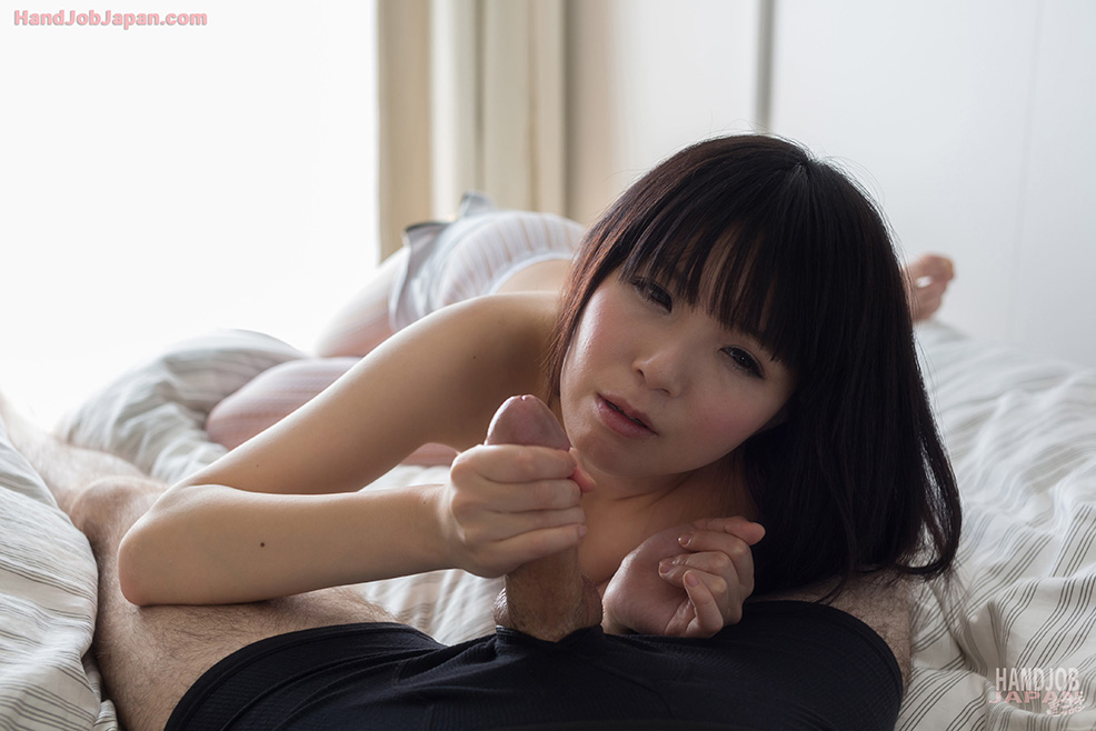 Sexy mom porn pics