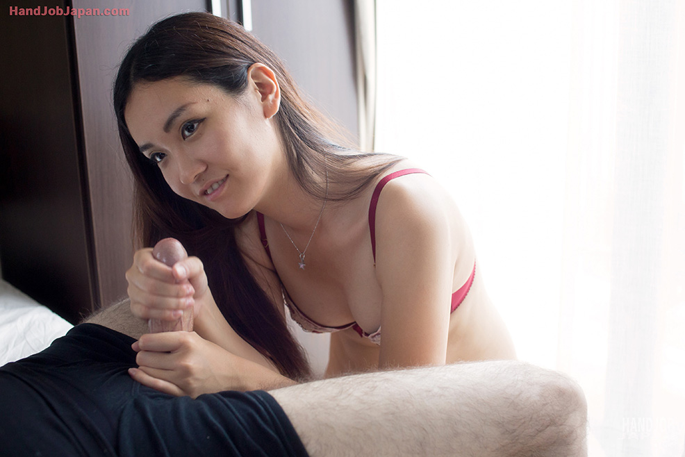 Good luck! Japanese porn hands and knees