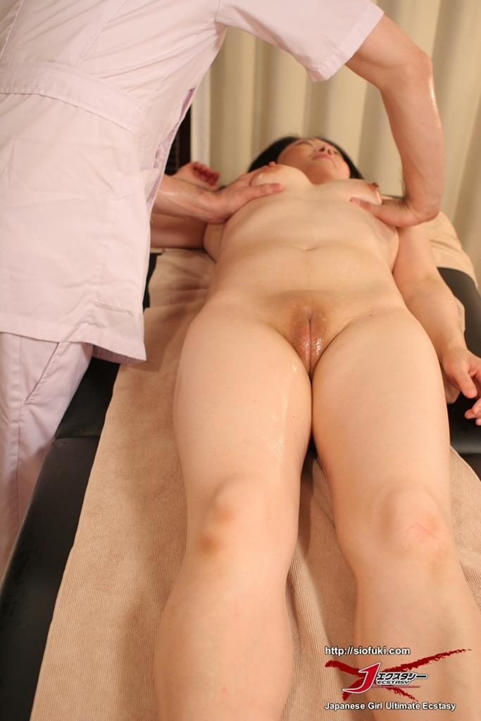 Thin blonde porn