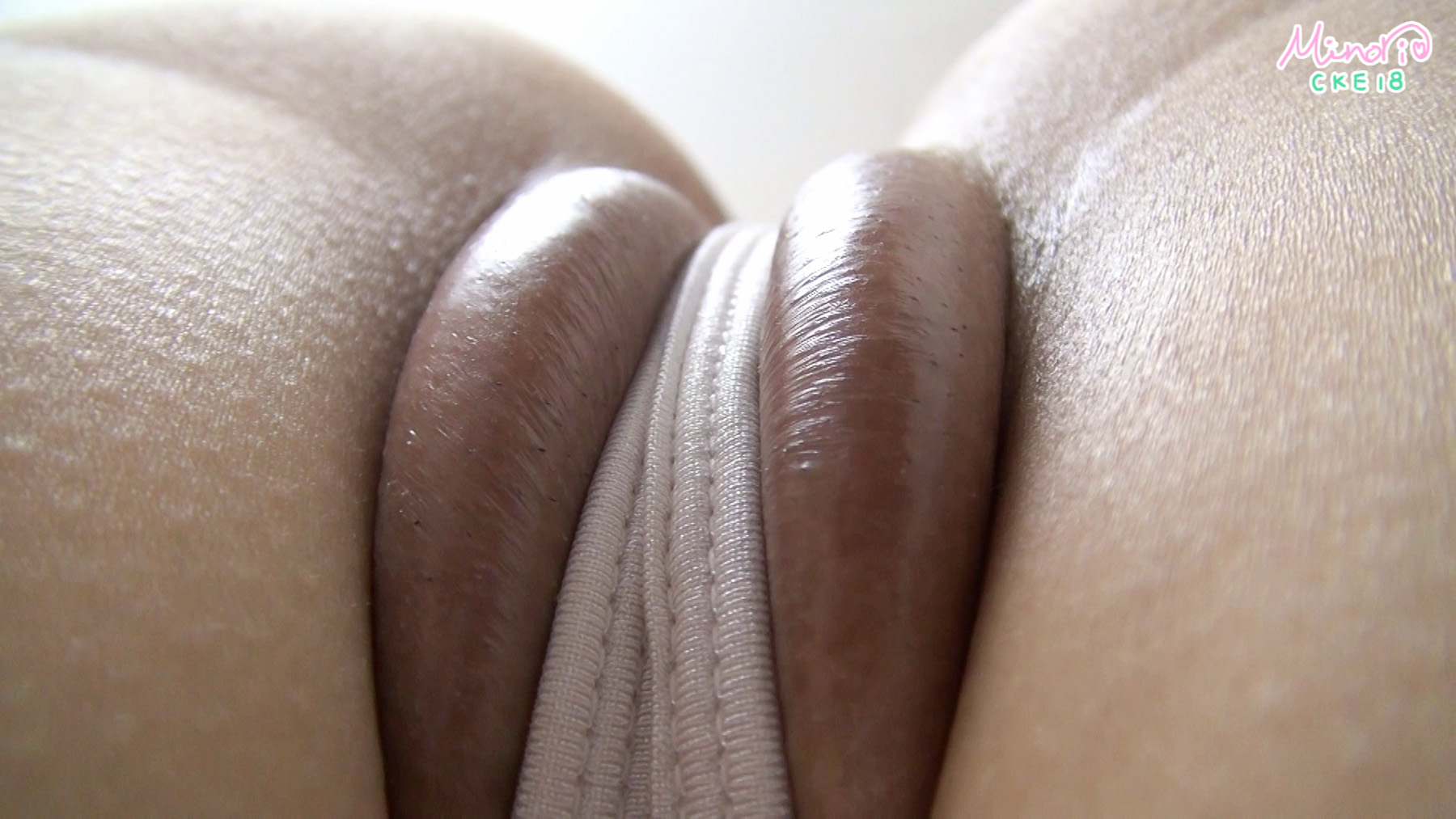 Best of 18 Year Old Pussy Hentai