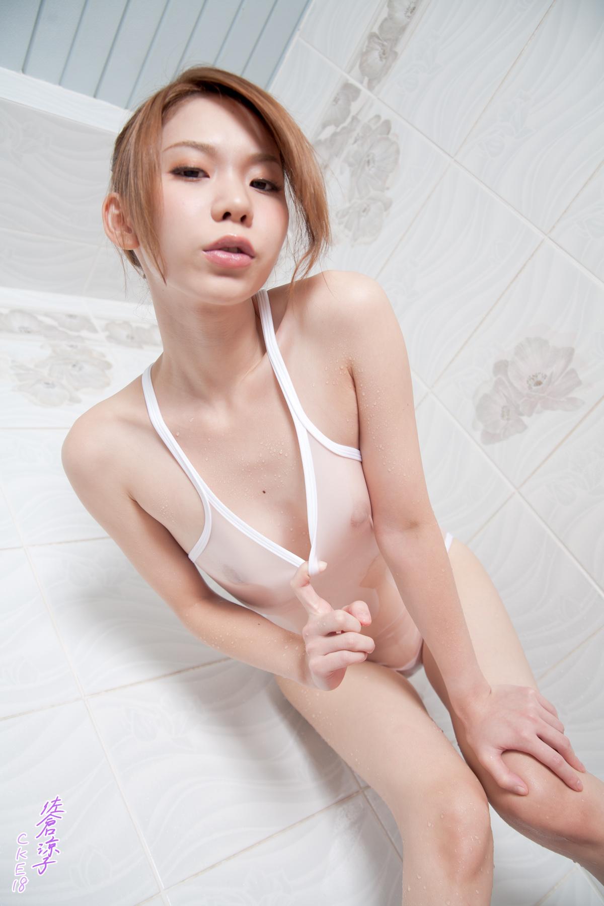 Delphine dijon nude