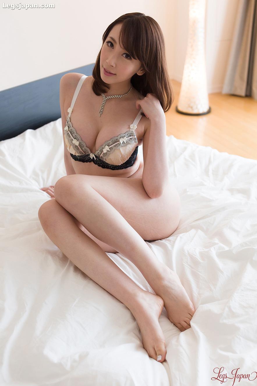 Anime busty bondage