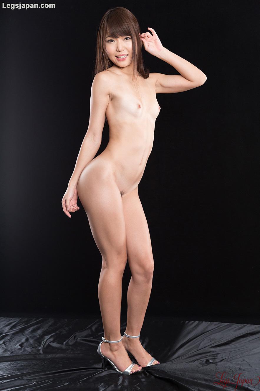shino-aoi nude