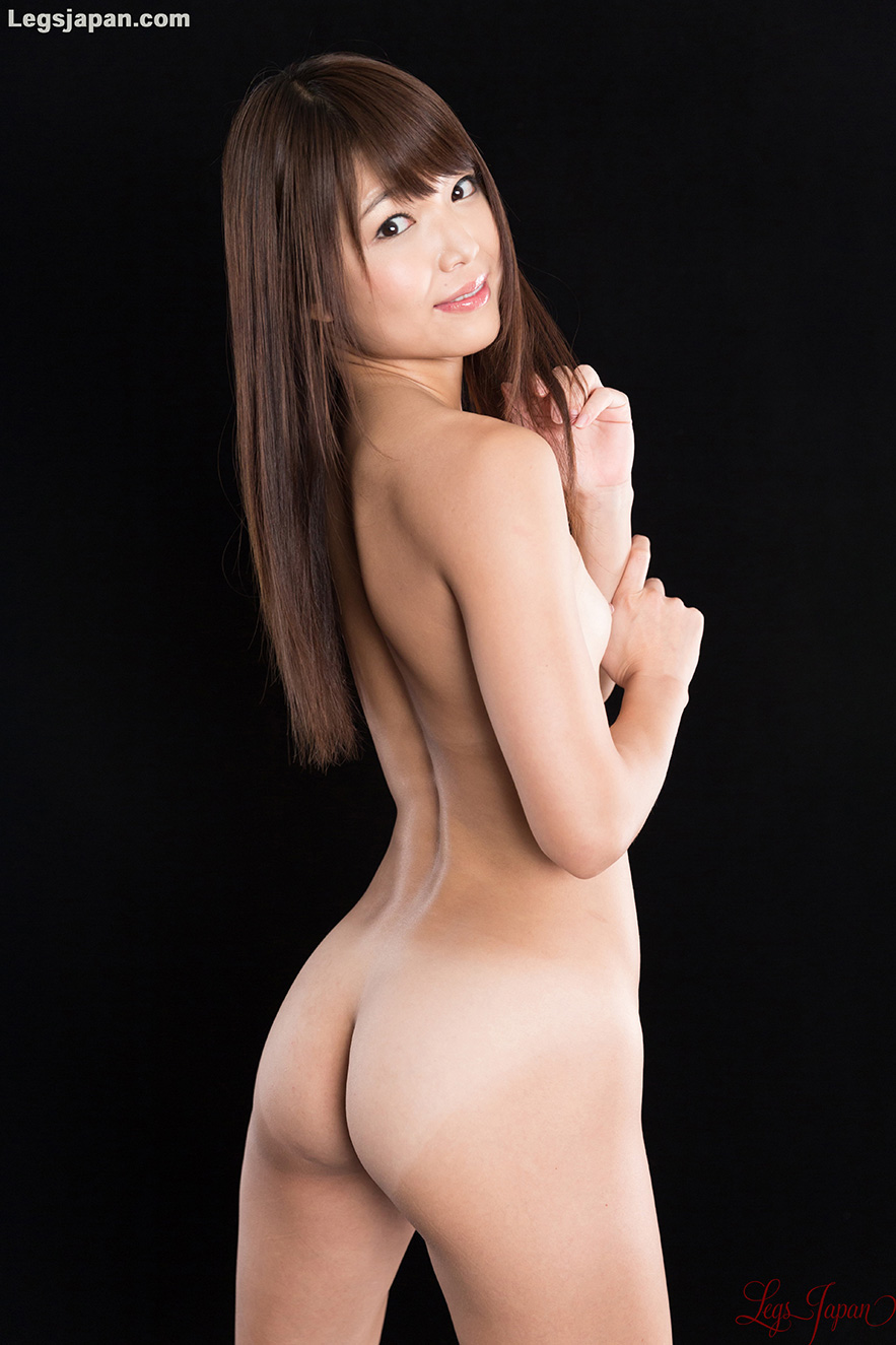 shino-aoi nude Shino Aoi