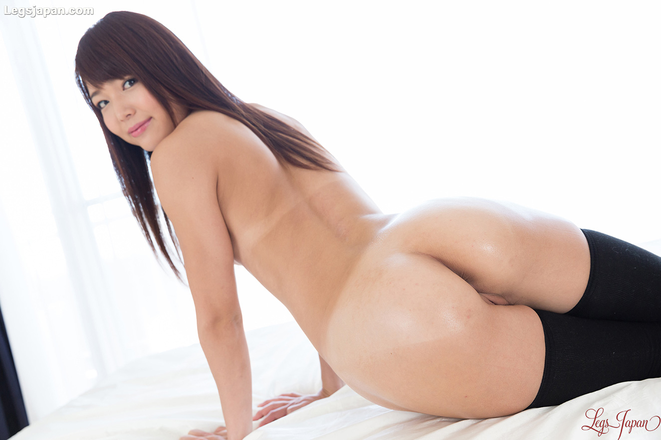 shino-aoi nude Legs Japan Shino Aoi & Tsubaki Katou