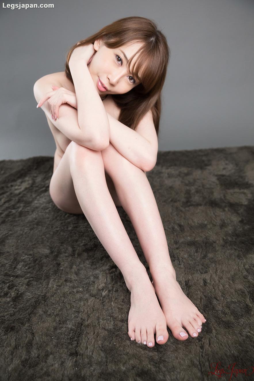 Aya Kisaki фото эротика и порно