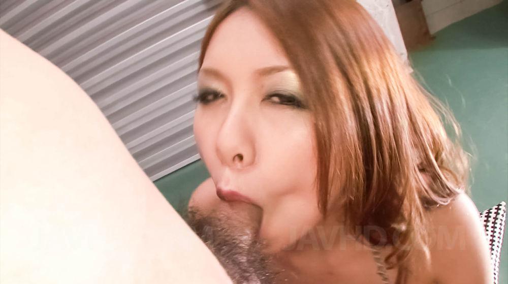 muslims-naked-two-asians-sucking-balls