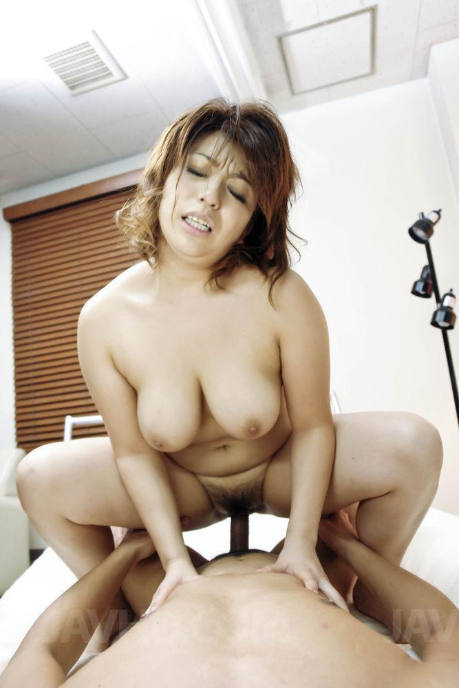 Get asian fucked hd babe really. happens