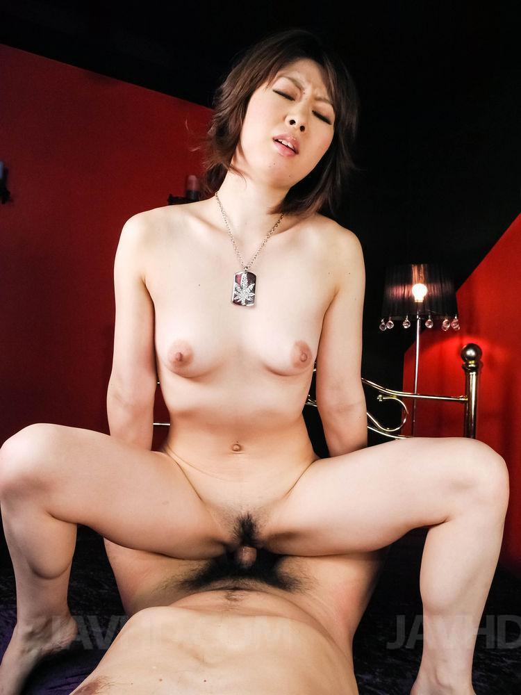 anime online sex