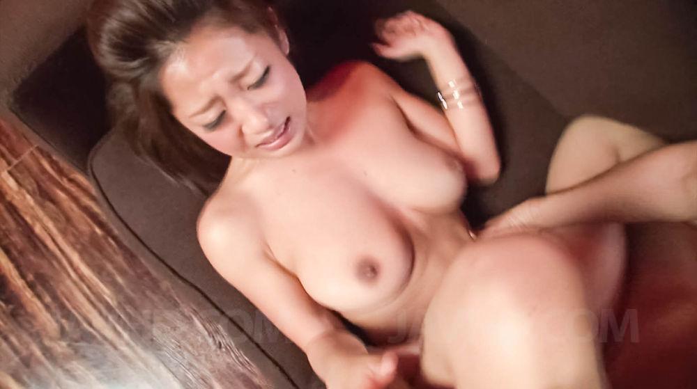 Satomi suzuki nude charming idea