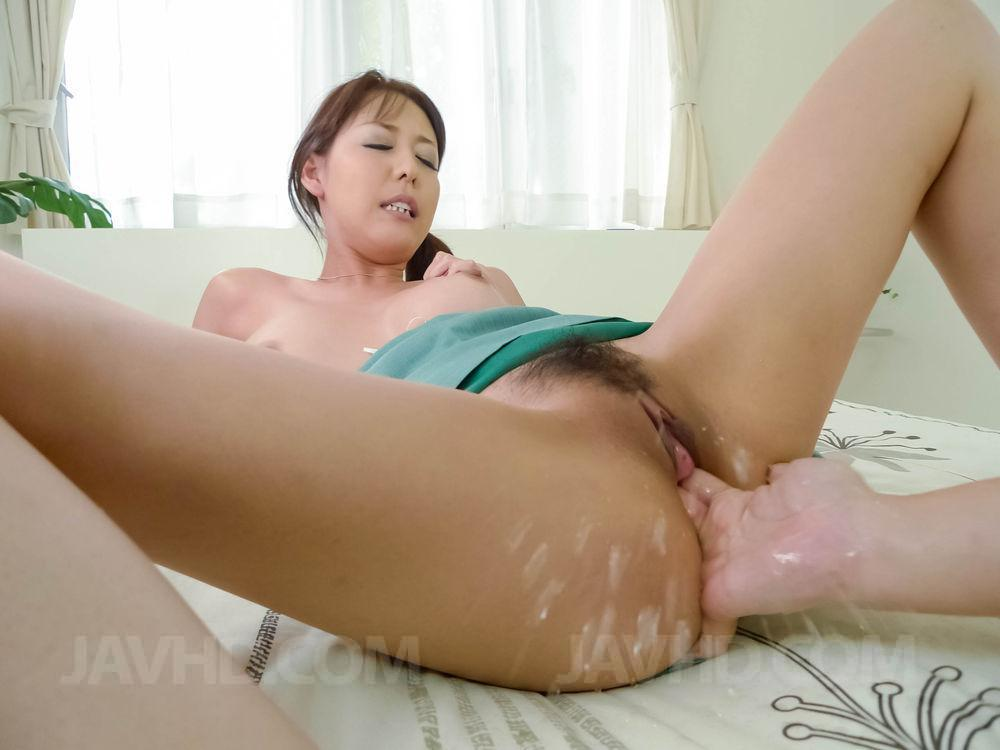 Free real amature naked pictures uk