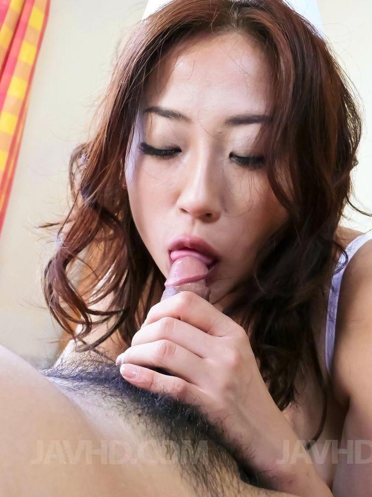 Forced orgasm with fleshlight