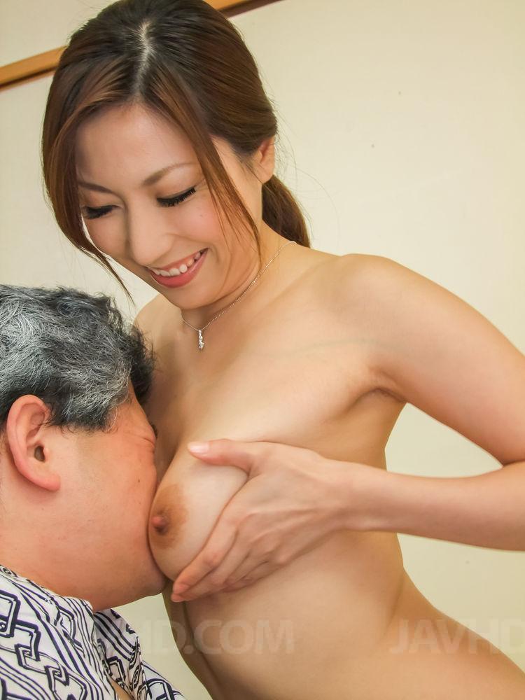 asian-blowjobs-hq-galleries-electric-nude-minka