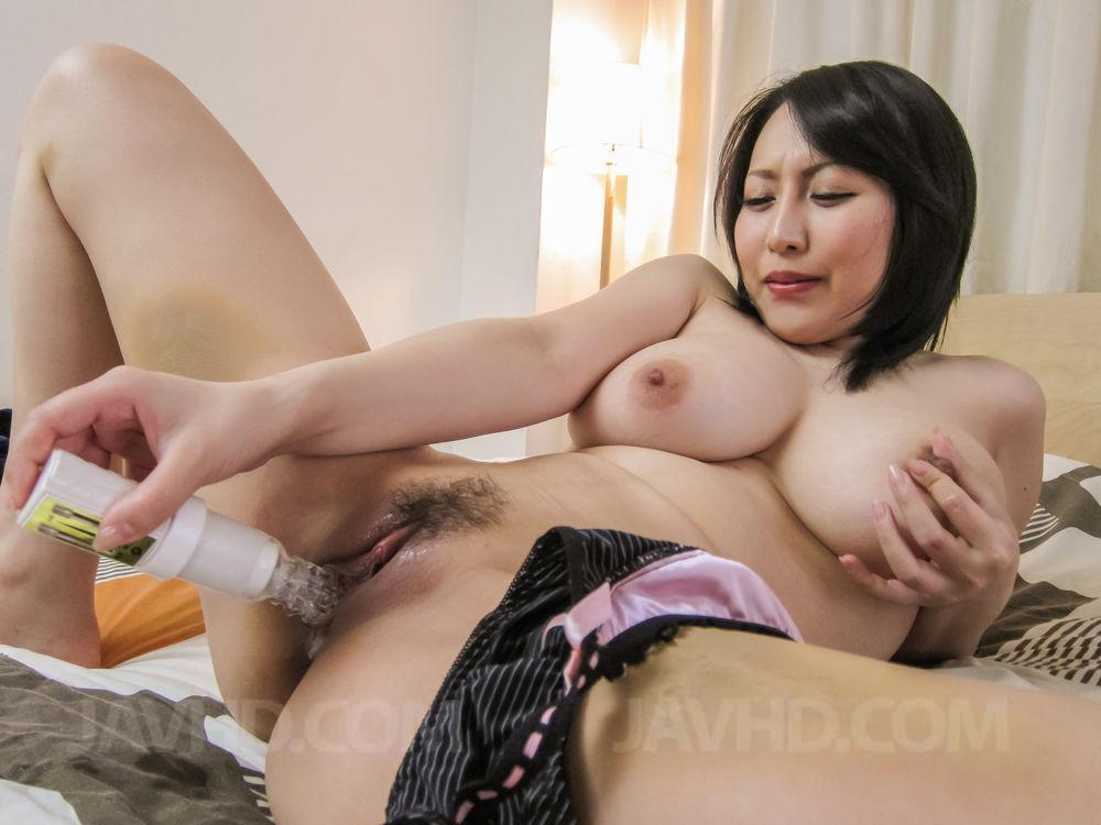 asian mom porn hd