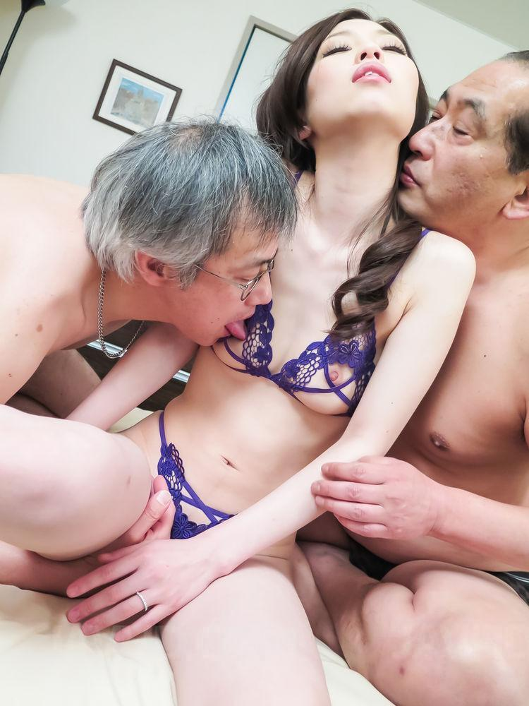 nude hot nepali women