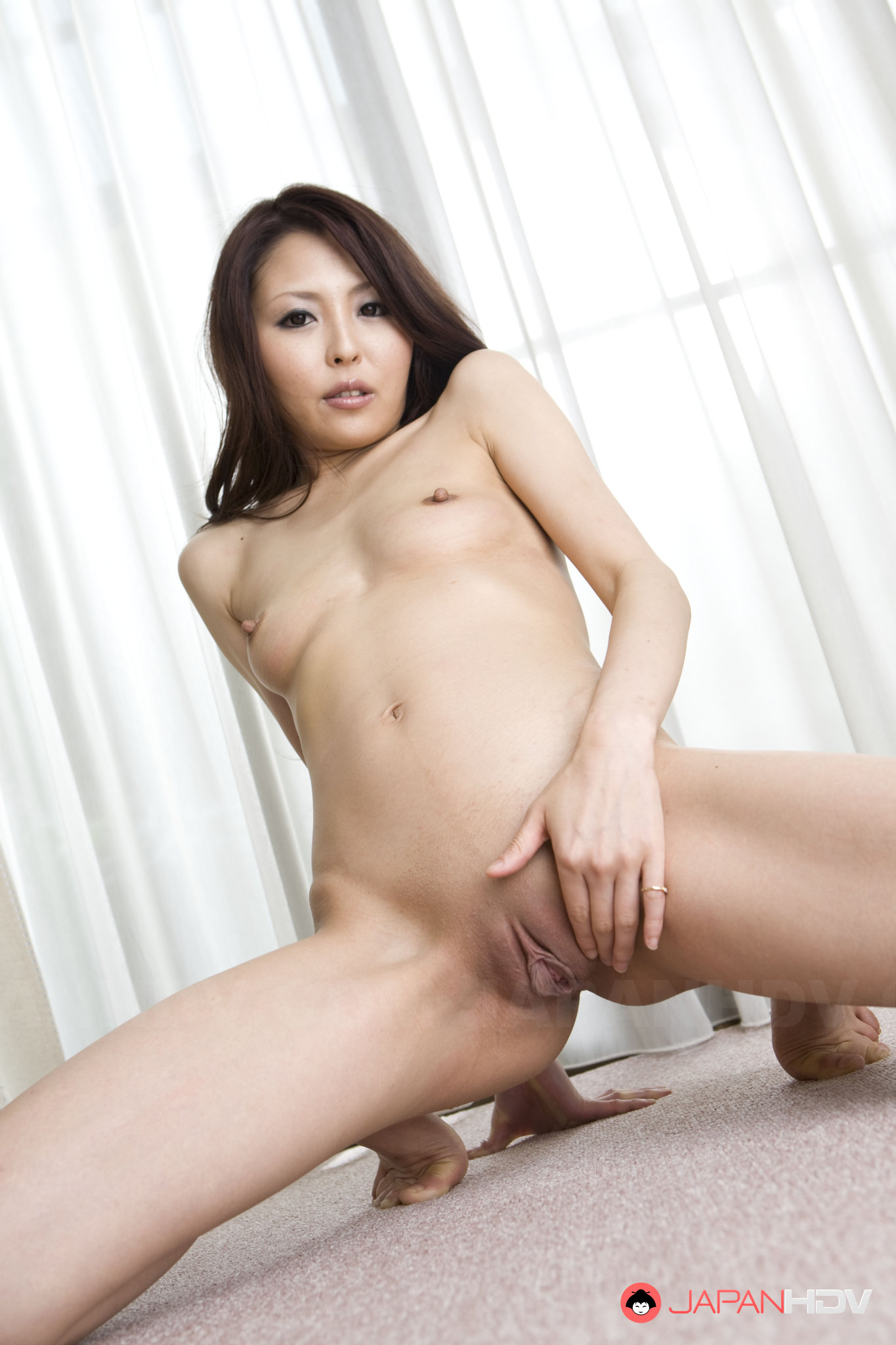 Nude nerdy asian jessica