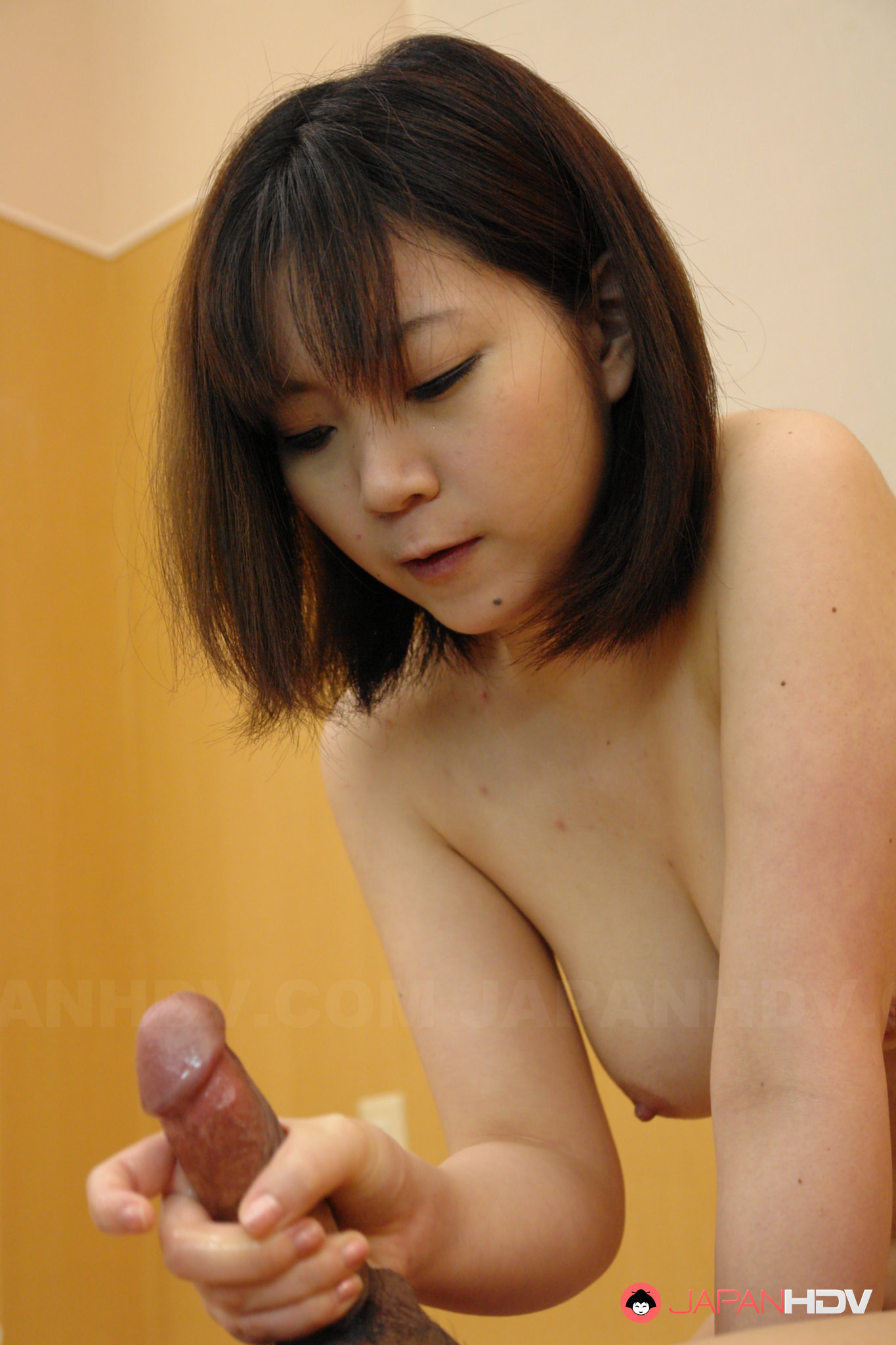 Are mistaken. Japanese lady in naked thought