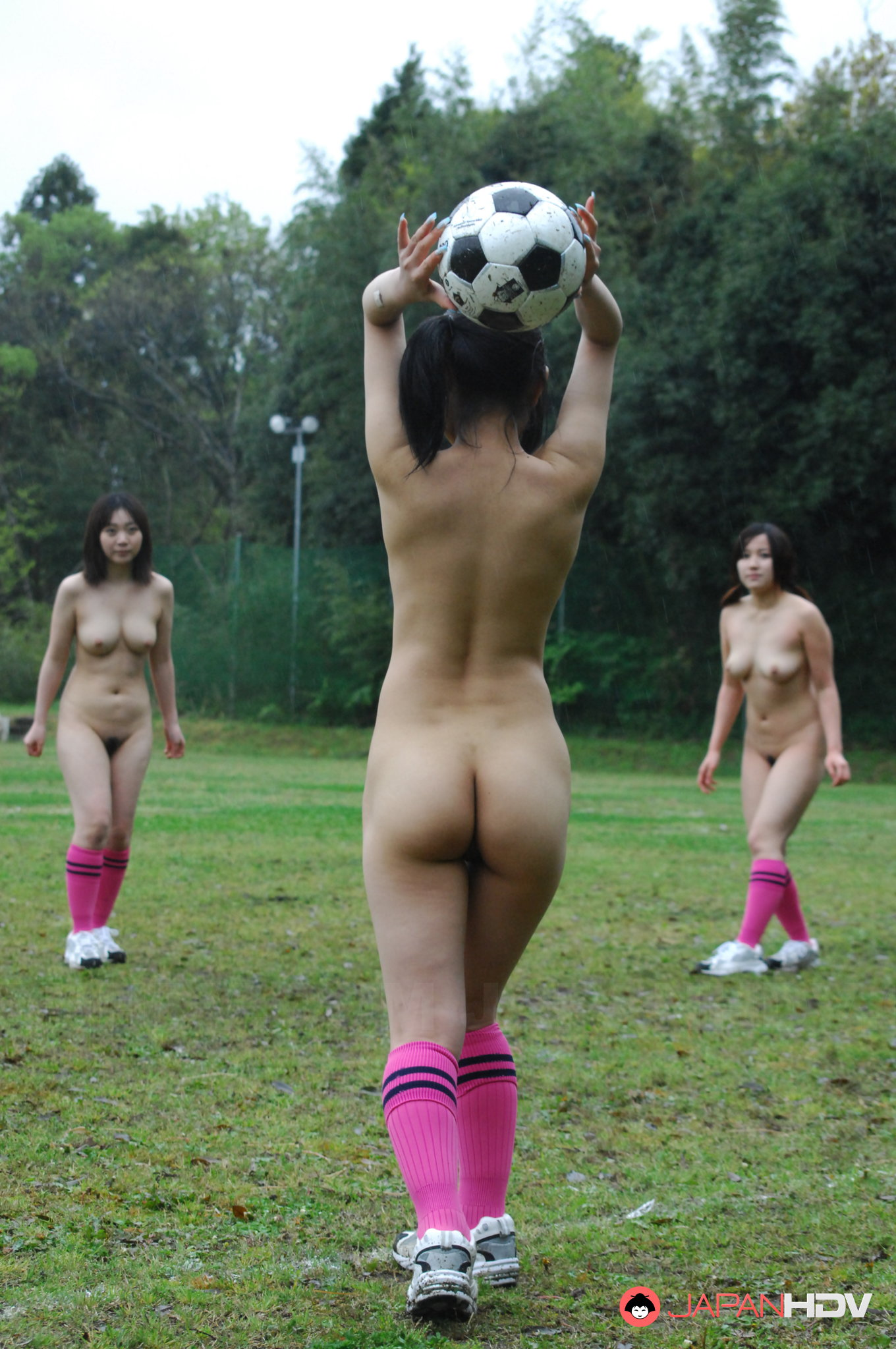 Apologise, but, football hot girls playing sexy naked congratulate