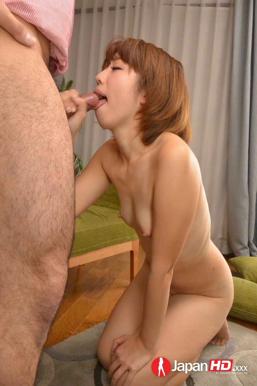 Dorado hot japanese girls young xxx bekinslet nude sex