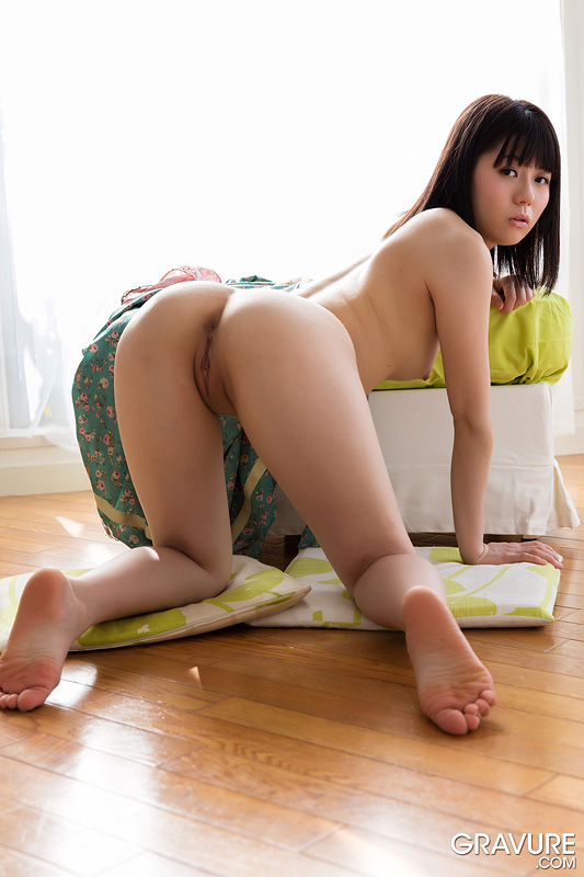 Apologise, but, Japan model girl video what necessary