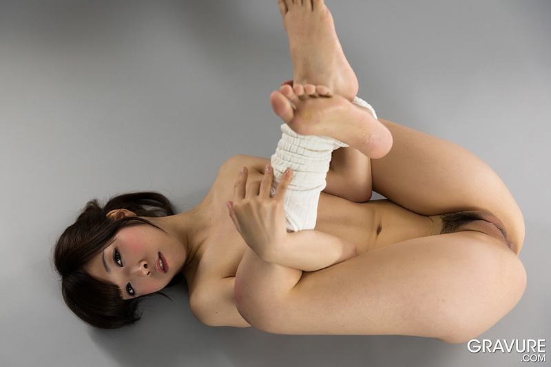 sex Tumblr flexible girls