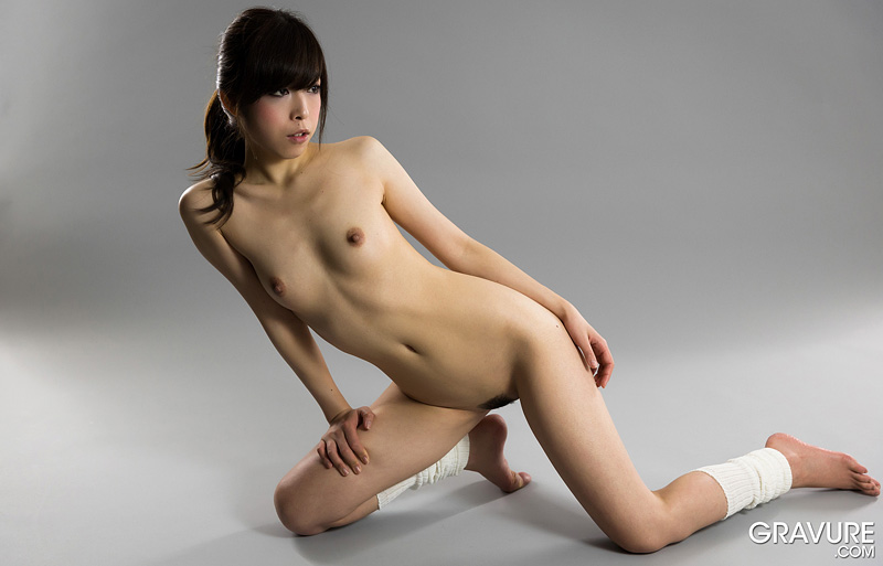 Opinion you Sexy jap babe young naked have