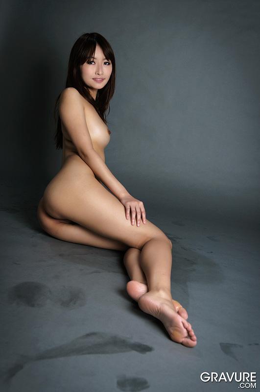 Nudist amateur beach sex