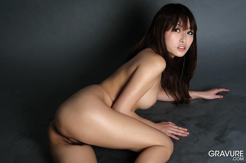 Elle fanning nude fakes sex