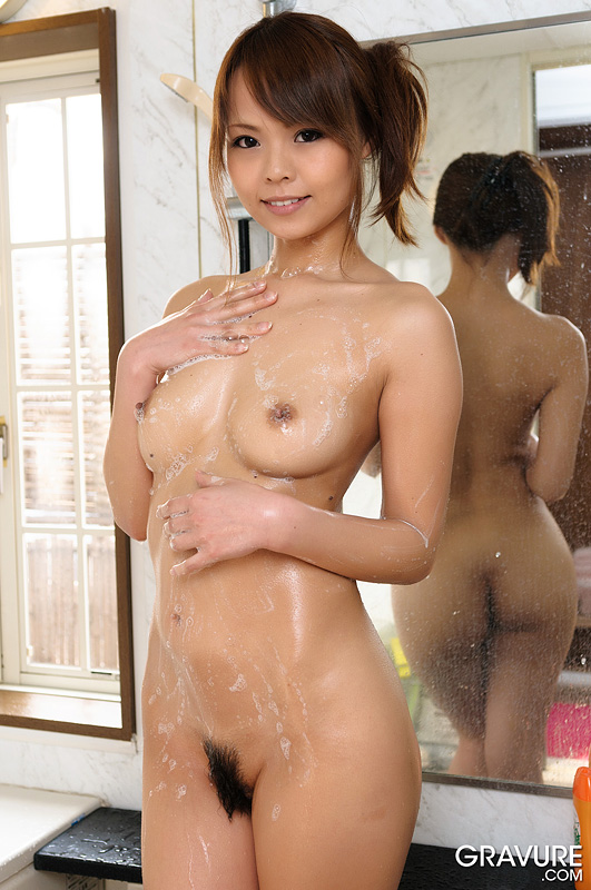 Black sexy japanes women naked