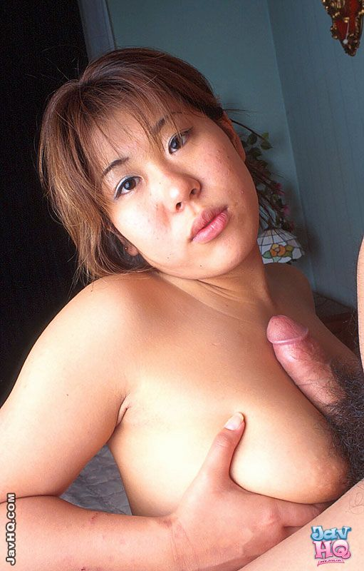 japanese Big sex tit girl