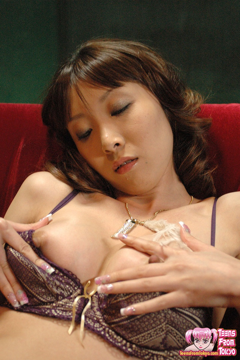 Teens Asians Site Teensfromtokyo Hairy
