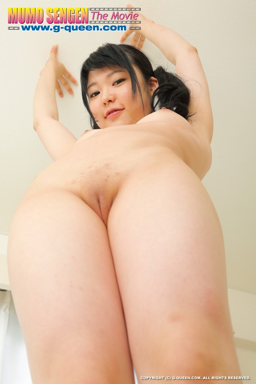 Japanese Teen Girl Interracial