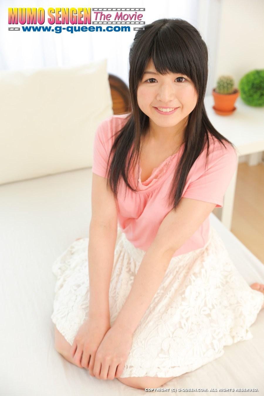 Japanese nude beauties movies — img 5