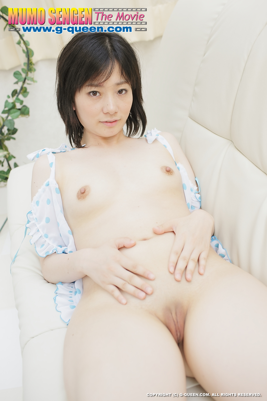 japon-porn-model-girls-ffm-gallery-sex